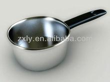 For cookware utensils 1050 aluminium circle Supplier