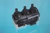 car engine ignition coil for vw passat corrado golf jetta transporter sharan A0031585001 0031585001
