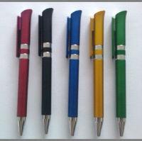 Gifts Business Signature Executive Ball Pen