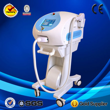 Portable type laser hair removal training /808nm diode laser hair removal machine with ROSH CE ISO TUV SGS