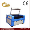 LXJ1280 LINK manufacturer wood cnc laser cutting machine