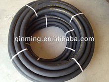 industrial oil resistant rubber hose