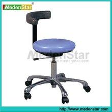 2014 Dental supply dentist Assistant stool/dental chair YS5202