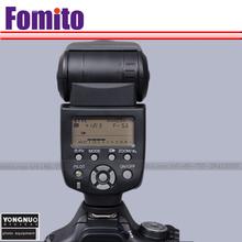 Yongnuo YN-565EX for Canon, YN 568Ex HSS Flash Speedlite YN 568 5Dmarek III 5DMarkII 5D 7D 60D 50D 600D 550D 500D 450D 400D