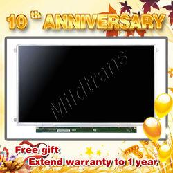 cheap laptop panels13.3 B133XW03 V0/B133XW01 V2/B133XW01 V3/CLAA133WA01A/N133BGE-LB1/B133XTN01.5