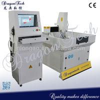 talladora de madera,cnc router machine for aluminum, small metal engraving machine DT0404M