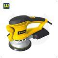 300w eléctrica madera lijadoras mini lijadora eléctrica wt02101