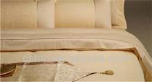 fashion bedding comforter duvet cover bedding set