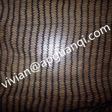 Outdoor Aluminum Sun Shade (Professional manufacturer ,good quality ,best price)