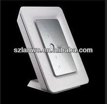 3G SIM Huawei E960 wifi Router LAN&WLAN UMST