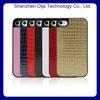 Olja Hot Sale Crocodile Leather Coating TPU For Custom Apple IPhone 5 5s Case, For TPU IPhone 5 Case Shockproof