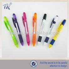 Super Quality Export Japanese Message Pen