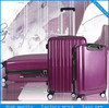 abs travel bag,2014 hard case