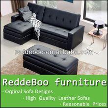 2014 relax recliner furniture sofa beds manufacturer