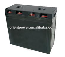 2V800Ah VRLA AGM Solar Battery /battery 2v 800ah/agm/opzv/gel/deep cycle/vrla/opzs