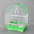 chino de aves de jaula de trampa