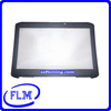 Laptop LCD Panel Front Bezel Cover For Dell Latitude E5430 DPN XR9KN With Camera Hole