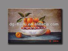 Low Price Leonid Afremov of tiger oil paintings