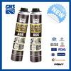 All season polyurethane foam product fire proof pu spray foam