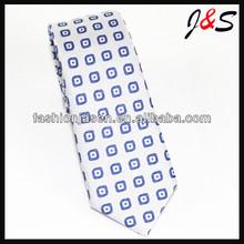 fashion cheap tie