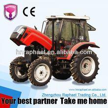 massey ferguson tractors uk