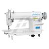 FH8500 high-speed lockstitch quilt sewing machine best seller high quality