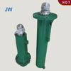 wabco air cylinder