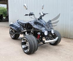 new cheap 200cc/ 250cc china three wheel motorcycle