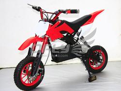 Hot Selling 350w electric dirt bike for sale, electric dirt bike E3503