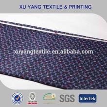 Organic nylon tricot swimwear unique fabric textiles