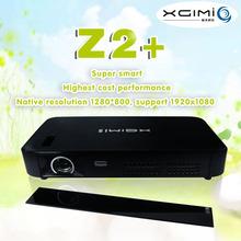 mini beamer digital tv projector hd ready for ipad3