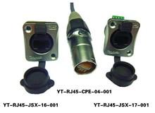 rj45 ethernet lan cable usb lan rj45 ethernet 10/100 mbps adapter