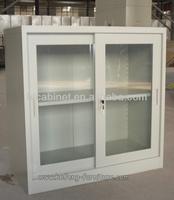 Half Size Filing Cabinet