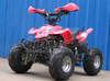2014 customed Sales Promotion street legal go karts