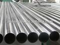 mill acabamento de perfis de alumínio com baixo preço