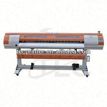 A2 4880CL digital inkjet printe for phone case/phone case flatbed printer
