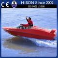 china hersteller hison neue jahr förderung segelboot hersteller