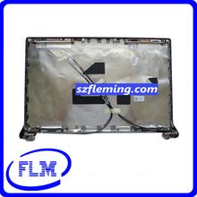 Laptop LCD Back Cover Housing Case For Dell Studio 1555 1557 1558 DPN W393J