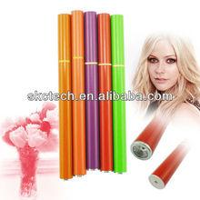 2014 hottest !!! electronic hookah eshisha pen disposable E shisha 500puffs with diamond