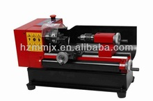 Bench mini lathe machine with CE certification C0