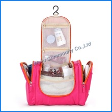 Wholesale Toiletry Bag for Travel