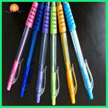 High Quality Stamper Pen