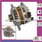 Electric Alternator 220v Vehicle Mazda 323 / MX5 / Demio Alternator Z599-18-300B / Z599-18-300