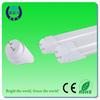 G13 or single ping 8ft t8 32w led fluorescent tube light