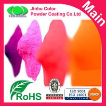 High grade zinc rich epoxy primer