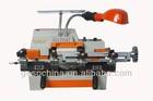 key machine--BJ-100E LYING KEY MACHING key copy cutting machine