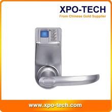 ADEL3398 Design Door Handle Lock