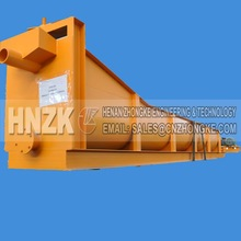 Henan Zhongke 2014 hot sale free classified ads
