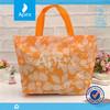 2014 hot sale nylon waterproof bags