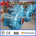 bomba anti-corrosiva slurry booster